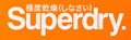 Superdry_logo