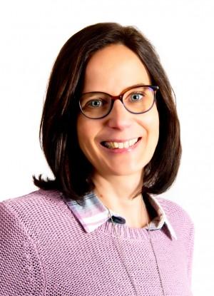 Birgit Sihn