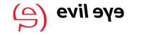 evil-eye-logo
