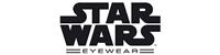 logo-starwarseyewear