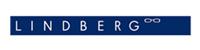 logo_Lindberg_web