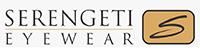serengeti-eyewear-logo-hd