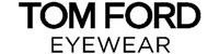 tom-ford-eyewear-logo-vector